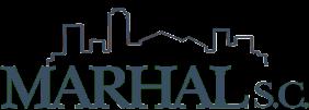 Logo Firmy MarHal